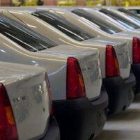 قیمت خودروهای پرطرفدار
