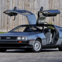 مهم ترین خودروسازان دنیا که پیشگام فناوری